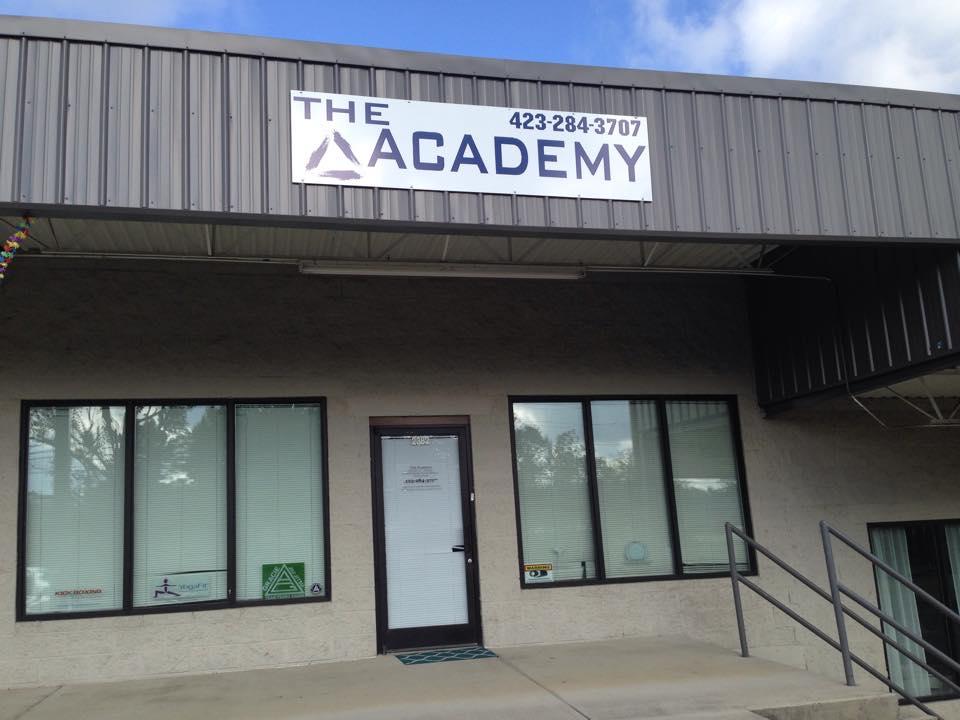 the-academy-cleveland-tn