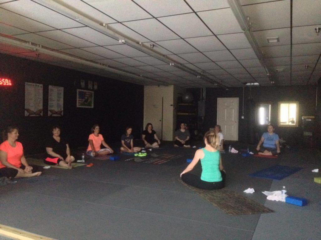 yoga-classes-cleveland-tn