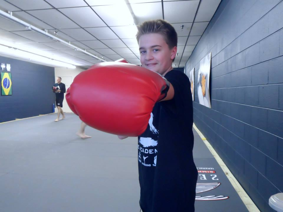 childrens-kickboxing-cleveland-tn