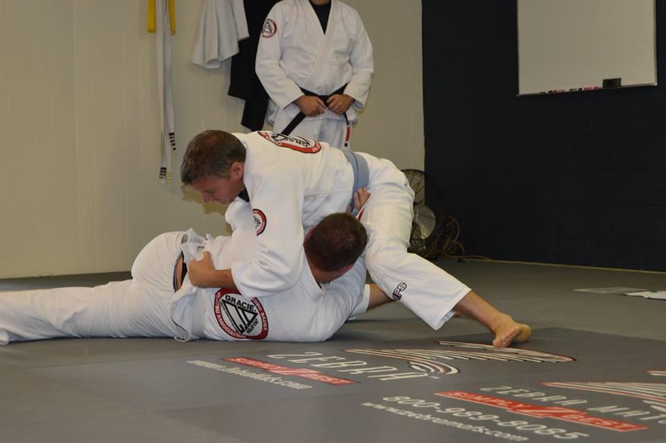 jiu-jitsu-tn