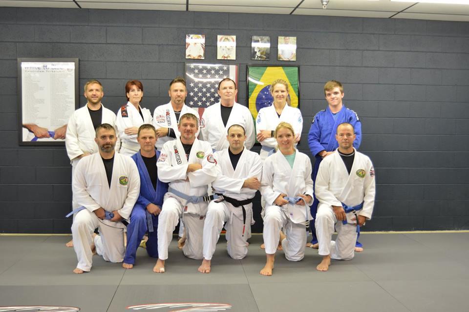 Jiu-Jitsu-Cleveland-TN