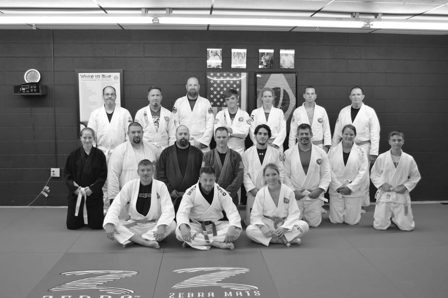 brazilian-jiu-jitsu-cleveland-tn