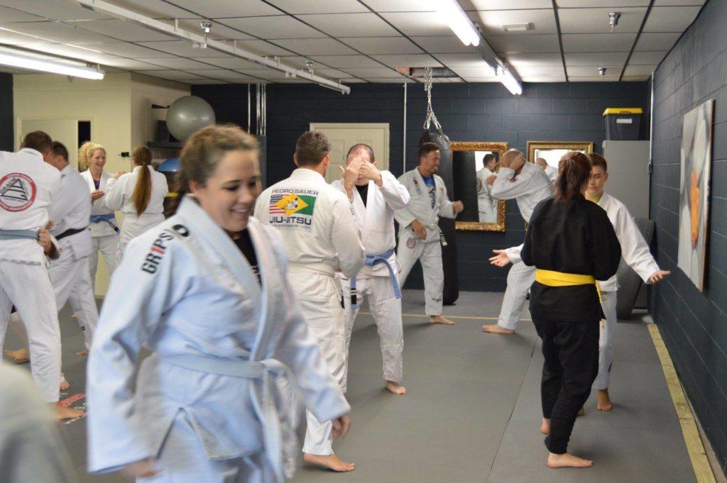 gracie-jiu-jitsu-cleveland-tn