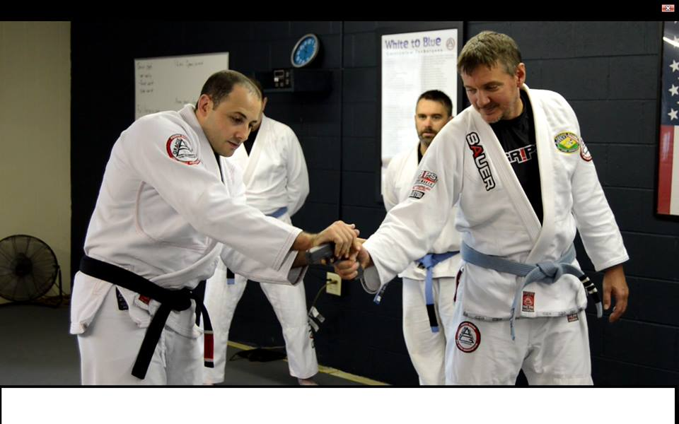 self-defense-training-cleveland-tn