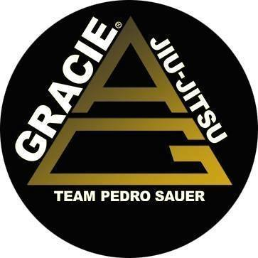 gracie-jiu-jitsu-chattanooga-tn